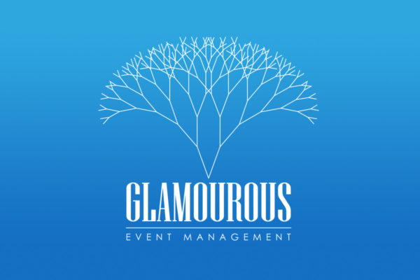 Exhibit with GEM Glamourous Event Management